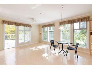 Photo 7: 310 15340 19A AVENUE in Surrey: King George Corridor Condo for sale (South Surrey White Rock)  : MLS®# R2406954