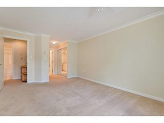 Photo 13: 310 15340 19A AVENUE in Surrey: King George Corridor Condo for sale (South Surrey White Rock)  : MLS®# R2406954