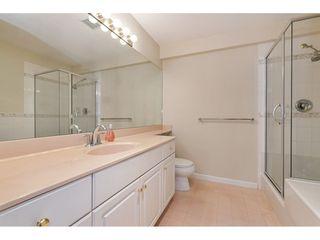 Photo 14: 310 15340 19A AVENUE in Surrey: King George Corridor Condo for sale (South Surrey White Rock)  : MLS®# R2406954
