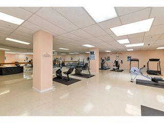 Photo 17: 310 15340 19A AVENUE in Surrey: King George Corridor Condo for sale (South Surrey White Rock)  : MLS®# R2406954