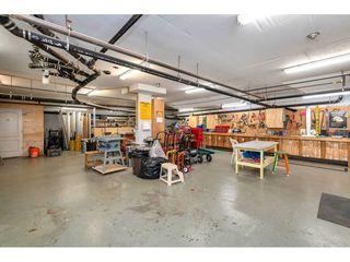 Photo 18: 310 15340 19A AVENUE in Surrey: King George Corridor Condo for sale (South Surrey White Rock)  : MLS®# R2406954