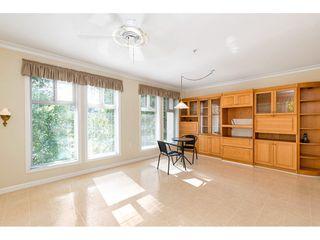 Photo 6: 310 15340 19A AVENUE in Surrey: King George Corridor Condo for sale (South Surrey White Rock)  : MLS®# R2406954