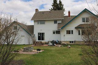 Photo 8: 1610 15 Avenue: Didsbury Detached for sale : MLS®# C4283434