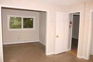 Photo 26: 1610 15 Avenue: Didsbury Detached for sale : MLS®# C4283434
