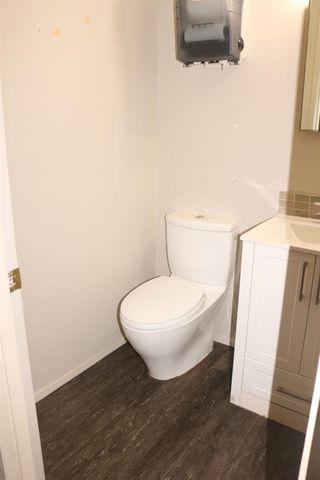 Photo 16: 1610 15 Avenue: Didsbury Detached for sale : MLS®# C4283434