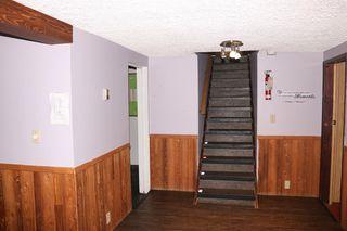 Photo 44: 1610 15 Avenue: Didsbury Detached for sale : MLS®# C4283434