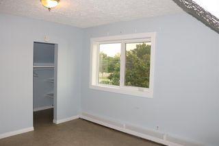 Photo 29: 1610 15 Avenue: Didsbury Detached for sale : MLS®# C4283434