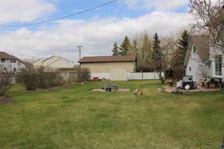 Photo 6: 1610 15 Avenue: Didsbury Detached for sale : MLS®# C4283434