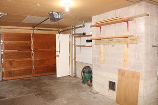 Photo 45: 1610 15 Avenue: Didsbury Detached for sale : MLS®# C4283434