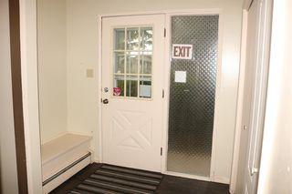 Photo 18: 1610 15 Avenue: Didsbury Detached for sale : MLS®# C4283434