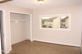 Photo 25: 1610 15 Avenue: Didsbury Detached for sale : MLS®# C4283434