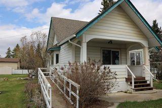 Photo 5: 1610 15 Avenue: Didsbury Detached for sale : MLS®# C4283434