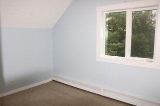 Photo 32: 1610 15 Avenue: Didsbury Detached for sale : MLS®# C4283434