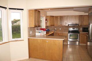 Photo 15: 1610 15 Avenue: Didsbury Detached for sale : MLS®# C4283434
