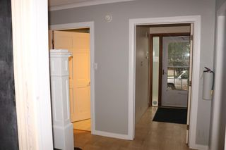 Photo 10: 1610 15 Avenue: Didsbury Detached for sale : MLS®# C4283434