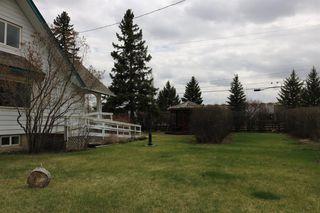 Photo 7: 1610 15 Avenue: Didsbury Detached for sale : MLS®# C4283434