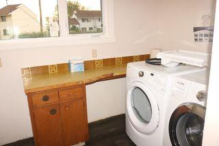 Photo 17: 1610 15 Avenue: Didsbury Detached for sale : MLS®# C4283434