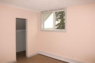 Photo 31: 1610 15 Avenue: Didsbury Detached for sale : MLS®# C4283434