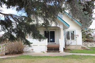 Photo 4: 1610 15 Avenue: Didsbury Detached for sale : MLS®# C4283434