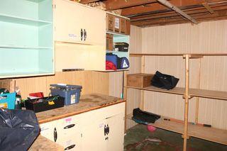 Photo 42: 1610 15 Avenue: Didsbury Detached for sale : MLS®# C4283434
