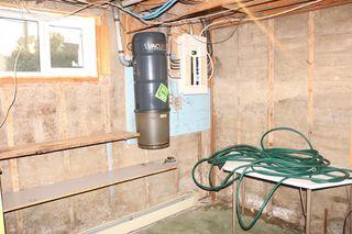 Photo 39: 1610 15 Avenue: Didsbury Detached for sale : MLS®# C4283434