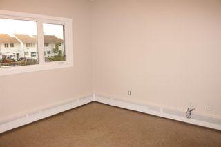Photo 23: 1610 15 Avenue: Didsbury Detached for sale : MLS®# C4283434