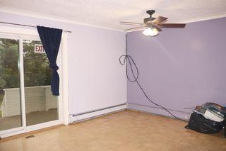 Photo 11: 1610 15 Avenue: Didsbury Detached for sale : MLS®# C4283434