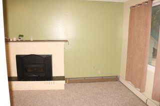 Photo 20: 1610 15 Avenue: Didsbury Detached for sale : MLS®# C4283434