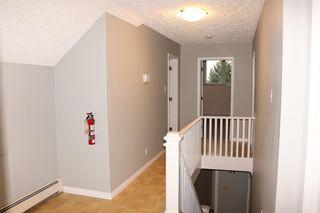 Photo 27: 1610 15 Avenue: Didsbury Detached for sale : MLS®# C4283434