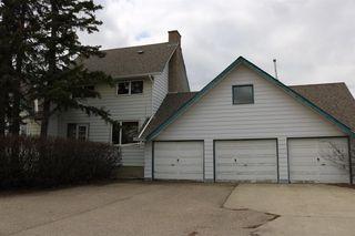 Photo 2: 1610 15 Avenue: Didsbury Detached for sale : MLS®# C4283434