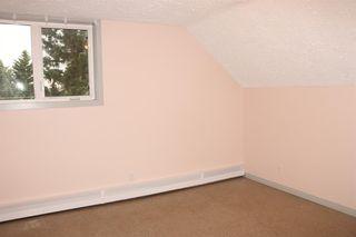 Photo 30: 1610 15 Avenue: Didsbury Detached for sale : MLS®# C4283434