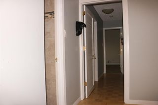 Photo 21: 1610 15 Avenue: Didsbury Detached for sale : MLS®# C4283434
