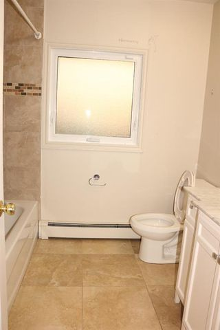 Photo 24: 1610 15 Avenue: Didsbury Detached for sale : MLS®# C4283434
