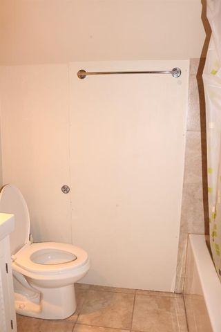 Photo 22: 1610 15 Avenue: Didsbury Detached for sale : MLS®# C4283434