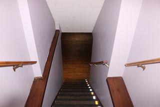 Photo 33: 1610 15 Avenue: Didsbury Detached for sale : MLS®# C4283434