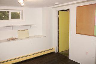 Photo 37: 1610 15 Avenue: Didsbury Detached for sale : MLS®# C4283434