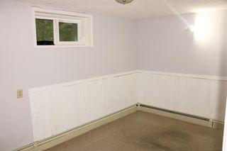Photo 36: 1610 15 Avenue: Didsbury Detached for sale : MLS®# C4283434
