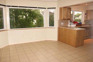 Photo 14: 1610 15 Avenue: Didsbury Detached for sale : MLS®# C4283434