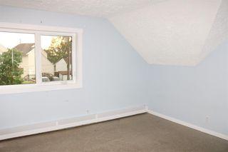 Photo 28: 1610 15 Avenue: Didsbury Detached for sale : MLS®# C4283434