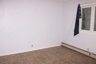 Photo 13: 1610 15 Avenue: Didsbury Detached for sale : MLS®# C4283434
