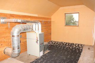 Photo 47: 1610 15 Avenue: Didsbury Detached for sale : MLS®# C4283434