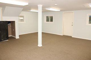Photo 46: 1610 15 Avenue: Didsbury Detached for sale : MLS®# C4283434