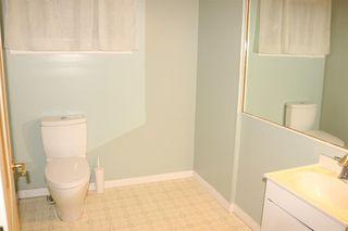 Photo 12: 1610 15 Avenue: Didsbury Detached for sale : MLS®# C4283434