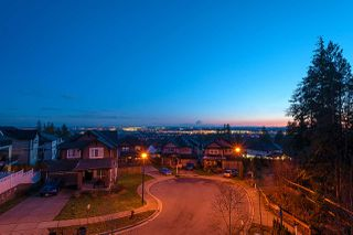 Photo 3: 3471 SHEFFIELD Avenue in Coquitlam: Burke Mountain House for sale : MLS®# R2433293