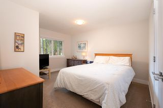 Photo 17: 3471 SHEFFIELD Avenue in Coquitlam: Burke Mountain House for sale : MLS®# R2433293