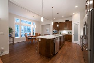 Photo 6: 3471 SHEFFIELD Avenue in Coquitlam: Burke Mountain House for sale : MLS®# R2433293