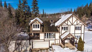 Photo 3: 9644 88 Avenue in Edmonton: Zone 15 House for sale : MLS®# E4187777