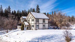Photo 18: 9644 88 Avenue in Edmonton: Zone 15 House for sale : MLS®# E4187777