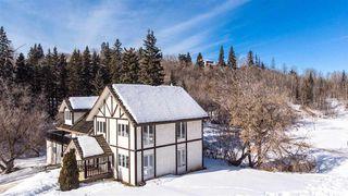 Photo 5: 9644 88 Avenue in Edmonton: Zone 15 House for sale : MLS®# E4187777