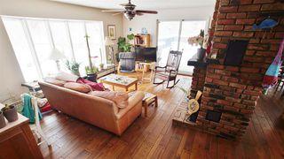 Photo 28: 9644 88 Avenue in Edmonton: Zone 15 House for sale : MLS®# E4187777